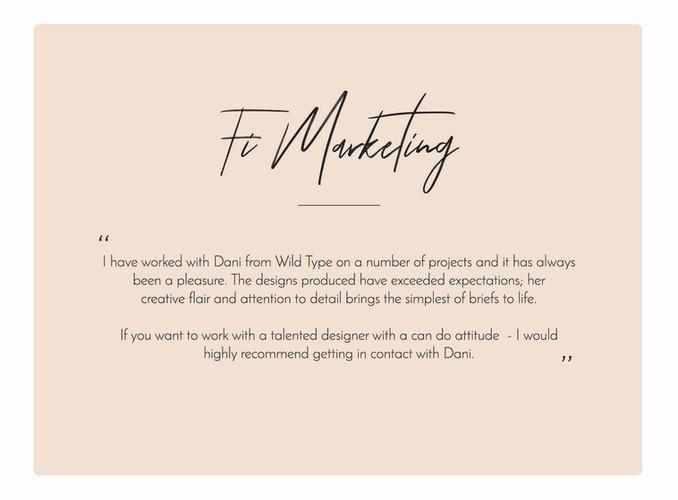 Fi Marketing Testimonial.jpg