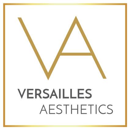 Versailles-Aesthetics-Social-for-web-RGB
