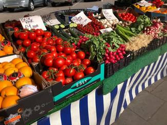 Warwick Market Produce.jpg