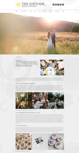 Daffodil Hotel Blog Work - Weddings.jpg