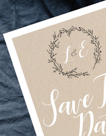 Rustic Save The Date - Zoom Wreath.jpg