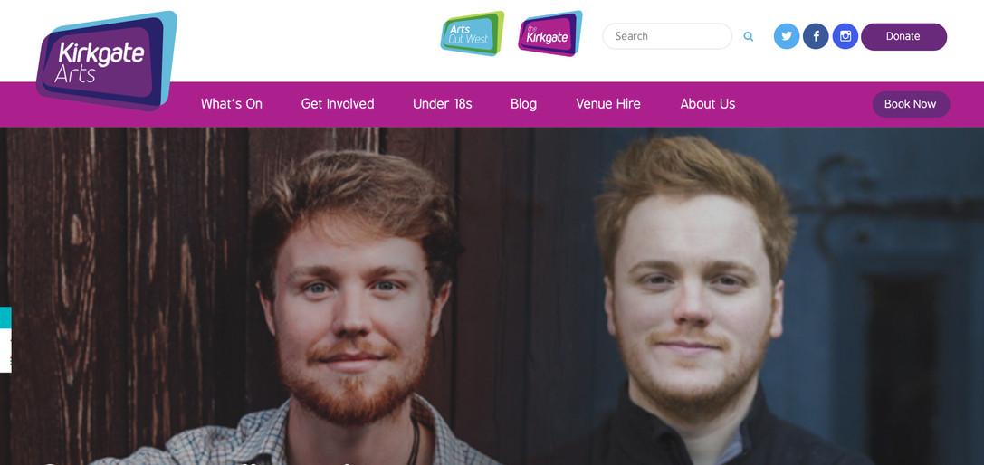 Kirkgate Website.jpg