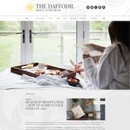 Daffodil Hotel Blog Work - Health.jpg