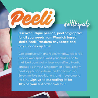Peeli Flyer by Wild Type.jpg