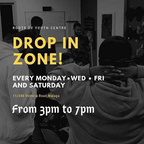 Drop in Zone!.jpg
