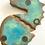 Thumbnail: Seahorse decor, variations