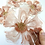 Thumbnail: Resin flower coasters, set of 4