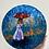 Thumbnail: Summer Rain, 10in