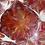 Thumbnail: Nectar 12*12in