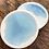 Thumbnail: 3D Resin Coasters, Set of 4, variations