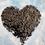 Thumbnail: Love 10*10in