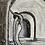 Thumbnail: Silencio 6*6in