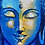 Thumbnail: Namaste 8in, variations