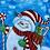 Thumbnail: Let It Snow