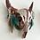 Thumbnail: Skull wall decor, variations