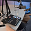 Thumbnail: RODE  RODECASTER Pro. Podcast, 8Faders, 4Mic, 4Auric,USB,Bluetooth,microSD,APHEX