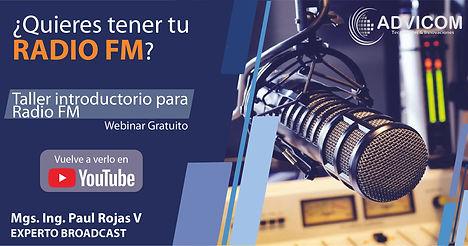 Seminario Radio FM_Facebook.jpg