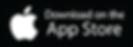 kisspng-app-store-apple-download-logo-ap