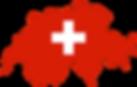 Schweiz_mit_Kreuz.svg_-622x396.png