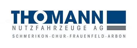 Thomann.png