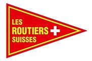 routoer-app-logo.jpg