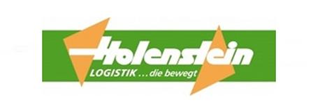 Holenstein.png