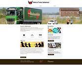 screencapture-worldoftrucks-switzerland-