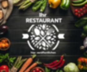 restaurant.jpeg