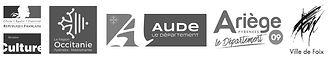 Logos-PDG-financeurs-n&b_site.jpg