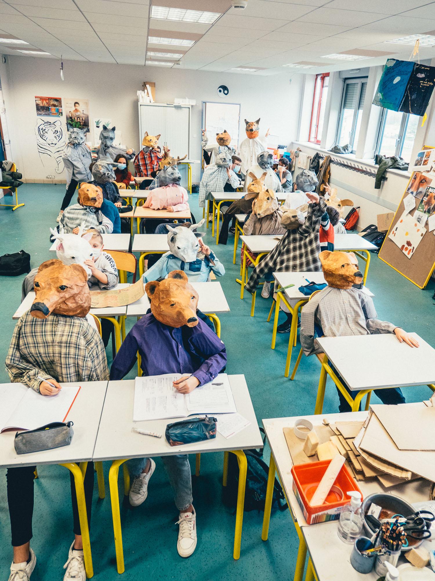 Atelier Blick collège Mirepoix Web 19