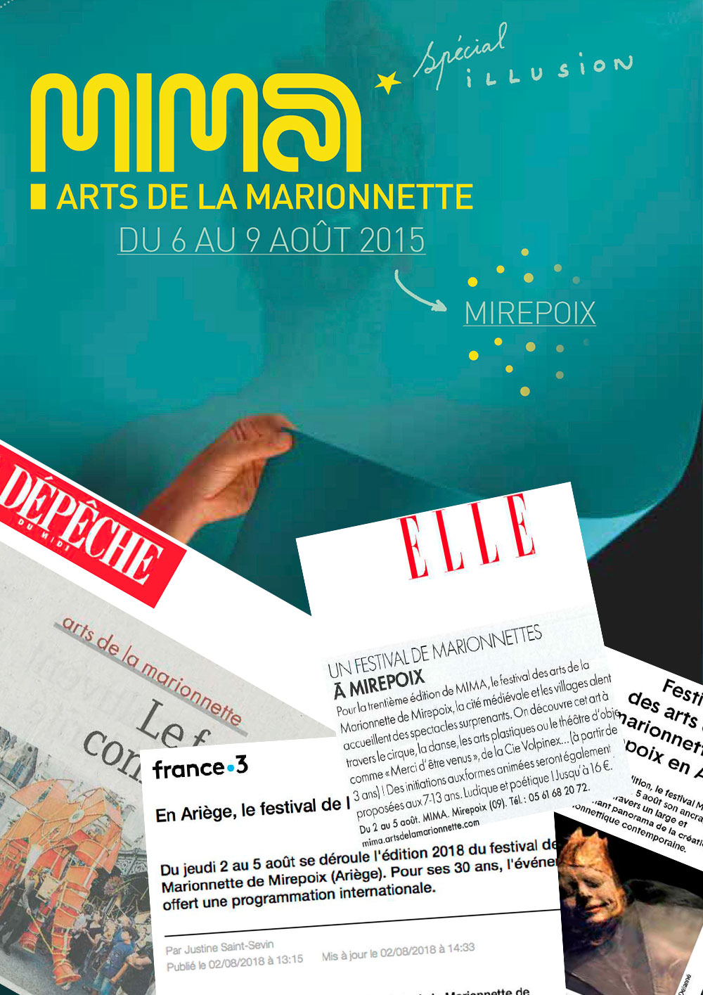 revuepresse2015