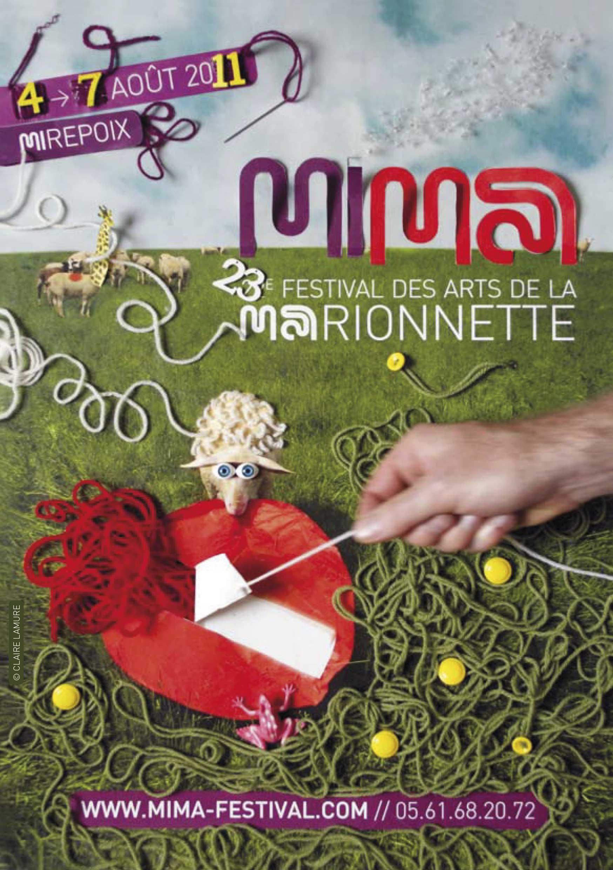 PROG_MIMA2011_NET-1