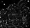 logo-cuisine Transparence.png