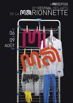 PROG_MIMA2009_NET-1