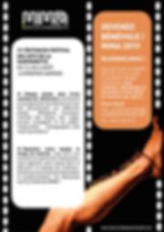 affichage-accueuil-243.jpg