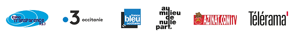 partenaires_medias_mima19.png