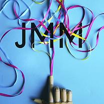 JMM20203_site.png