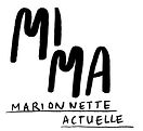 logomima_bd_marionnetteactuelle.jpg