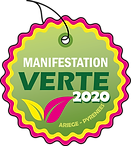 Manif_rose_2020.png
