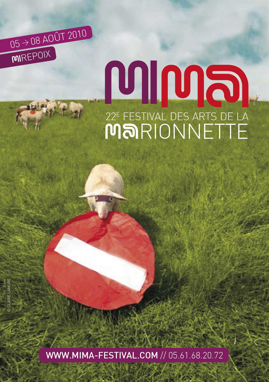 PROG_MIMA2010_NET-1