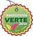 Manif_rose_2021.png