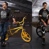 Legends of BMX Freestyle