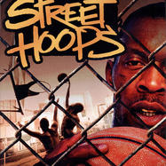 Street-Hoops.jpg