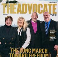 Advocate 50th Anniversary Cover 5.jpg