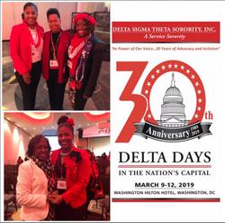 Delta Days Nations Capitol 2019 (1)
