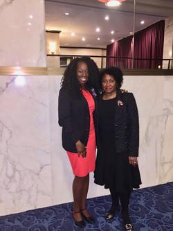 Delta Days Nations Capitol 2019