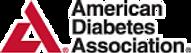 American%20Diabetes%20Association_edited