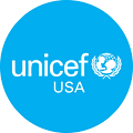 UNICEF%20USA_edited.png