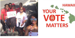 Voting Matters_edited