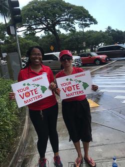 Voting 2018 (4)